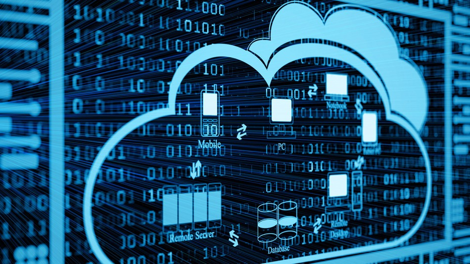Cloud-Computing-pfs-blog