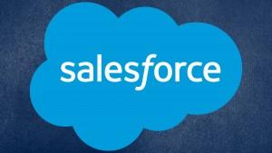 salesforce-pfs-blog