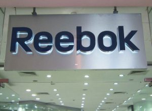 LED-Sign-Board-with-Metal-Letter-Pune-e147307911884