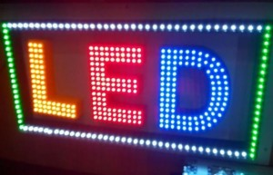 LED-Sign-Bord-Pune-Project-Fore-Sure