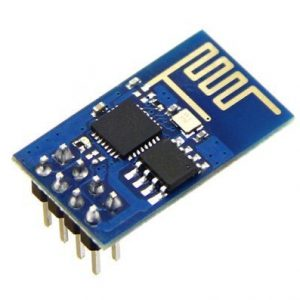 Buy-ESP8266-wifi-module-for-wireless-communication