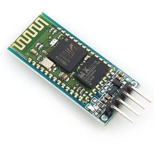 Buy-HC06-Bluetooth-Module-for Wireless-Communication