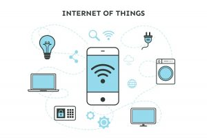 Internet-of-things-training-workshop-for-pune-university-students