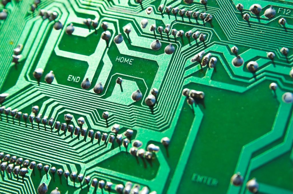 PCB Circuit Design Training Workshop Course Pune