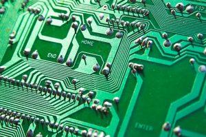 PCB Circuit Design Training Workshop Course Pune
