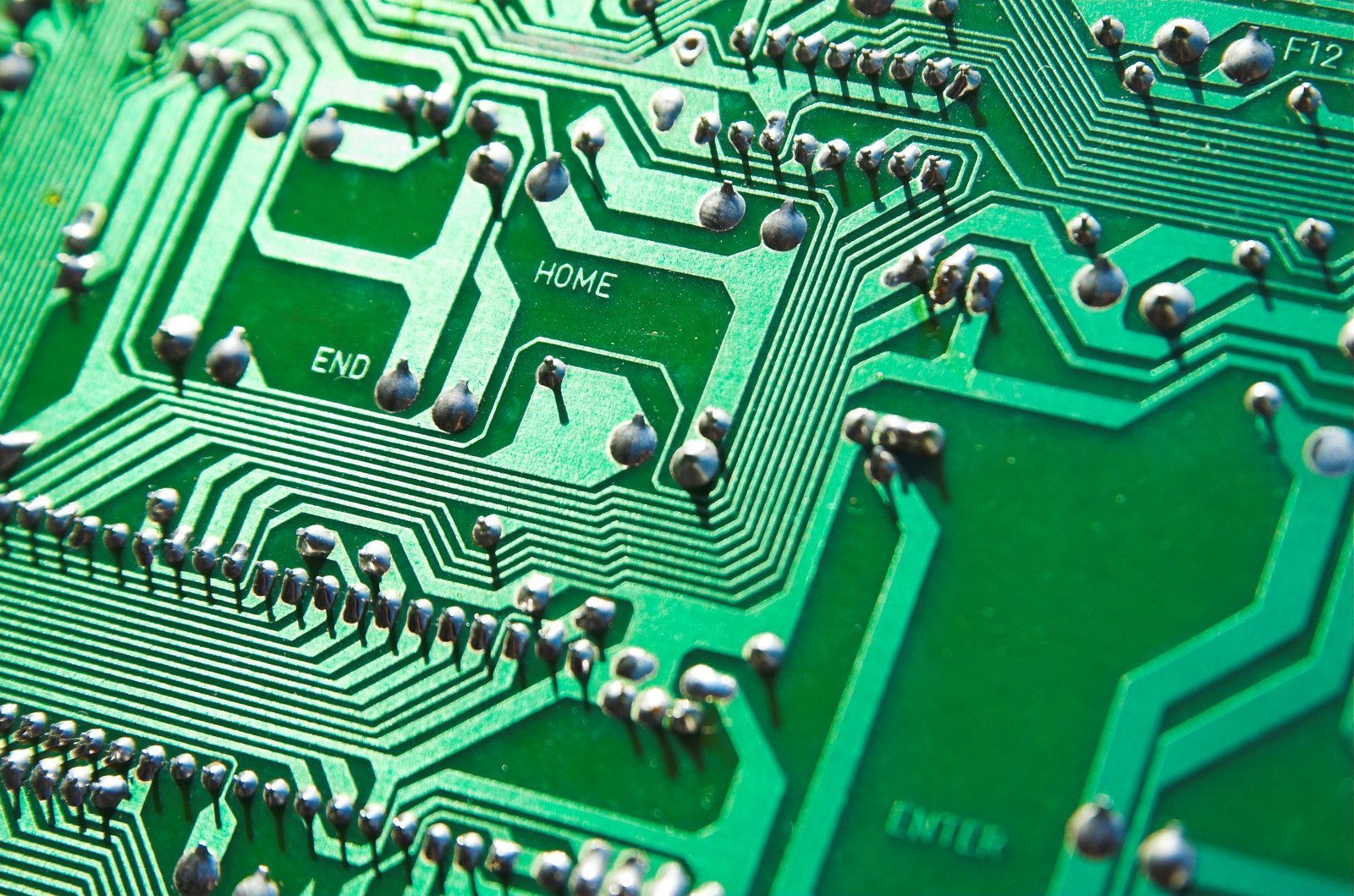 Advanced Pcb Circuit Design Training Workshop Course In Pune Project For Sure