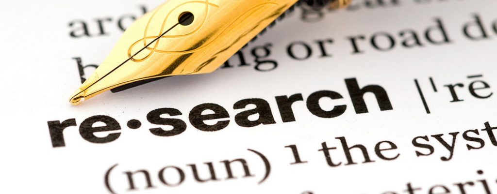 IEEE Research Paper Writing in Pune PHD Thesis Writing Help