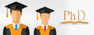 PHD-Research-Project-Guidance-Pune
